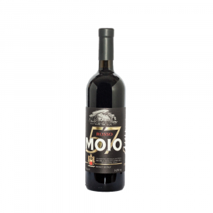 moio_moio_57_rosso_campania
